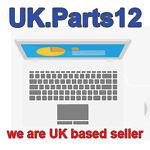 uk.parts12