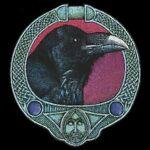 Raven Armoury
