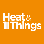 Heat & Things