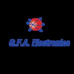 GFA Electronics
