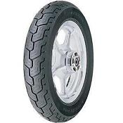 Motorcycle Tires MH90-21