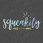 Squeakily | High Quality Home Decor