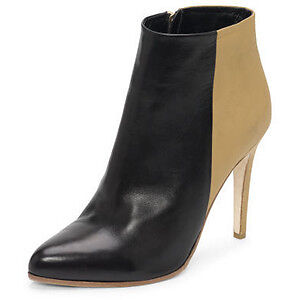 MOVING! brand new still in original package club monaco Bootie