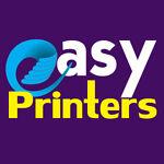 easy printers