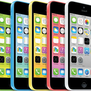 iPhone 5, 5C, 5S, 6, 6 PLUS, 6S, 6S PLUS, 7 ON SALE!!!