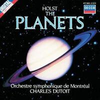 Yo-Yo Ma Elgar, Holst The Planets, TSO Friday May 29 (tonight)