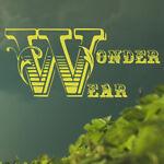 wonderwear