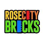 rosecitybricks503