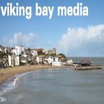 viking bay media