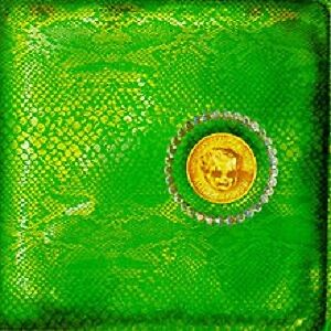 Billion Dollar Baby by Alice Cooper (Vinyl, LP, Album, Gatefold)