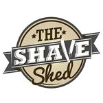 theshaveshed