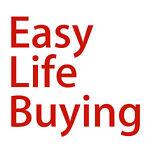 Easy Life Buying
