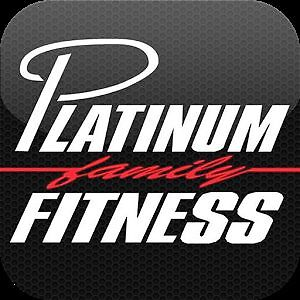 Platinum Family Fitness - MUAY THAI CLASSES (7 MONTHS)