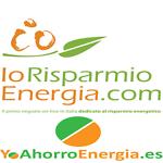 iorisparmioenergia
