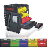 LAUNCH X-431 DIAGNOSTIC SCANNER WITH UPDATE $1000.00