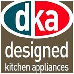 DKA Showrooms