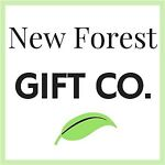 New Forest Gift Company