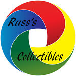Russ's Collectibles