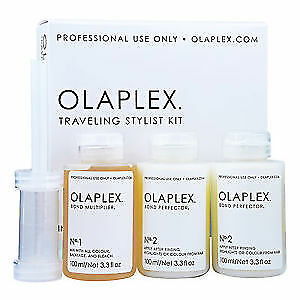 Olaplex Travelling Stylist Kit