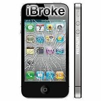 IPHONE ,IPAD 2,3,4 AIR REPAIR SERVICES - READY WHILE YOU WAIT