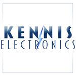 kenniselectronics
