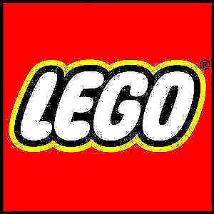 LOTS OF LEGO SETS! BRAND NEW IN SEALED BOXES! GREAT GIFTS!