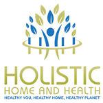 holistichomeandhealth