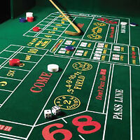 Casino Game Rentals in Norfolk County