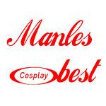 Manles