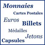 alpes-collections