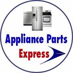 appliancepartsexpress