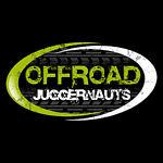 Offroad Juggernauts