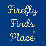 Firefly Finds Place