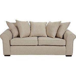 Argos Home Amp Furniture Ebay