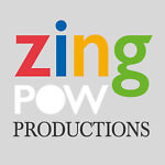 Zingpow Productions
