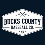 BUCKS COUNTY BASEBALL CO.