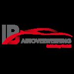 iundb-autoverwertung