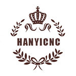 hanyicnc