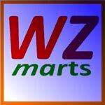WZmarts