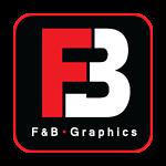 F&B Graphics