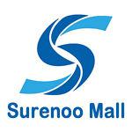 Surenoo Mall