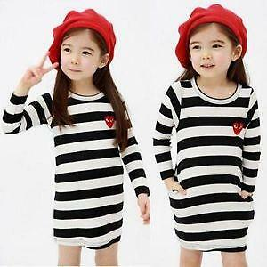 Childrens Cheap Designer Clothes | Kids Clothes Ebay