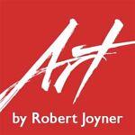 Original Paintings By Robert Joyner