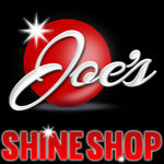 Joe's Shine Shop