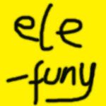 ele-funy
