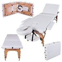 Table de massage , Esthetique et Cils PROMO