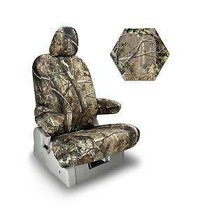 Toyota tacoma seat covers ebay toyota tacoma trd seat covers publicscrutiny Images