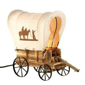 Covered Wagon Toys Hobbies Ebay
