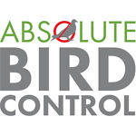 Absolute Bird Control Products