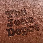 The Jean Depot